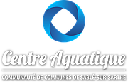 Logo of Centre Aquatique